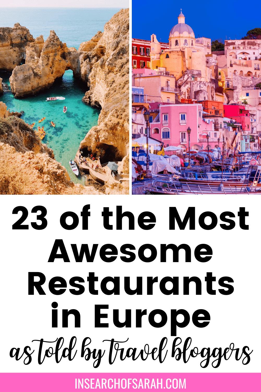 BestEuropeRestaurants