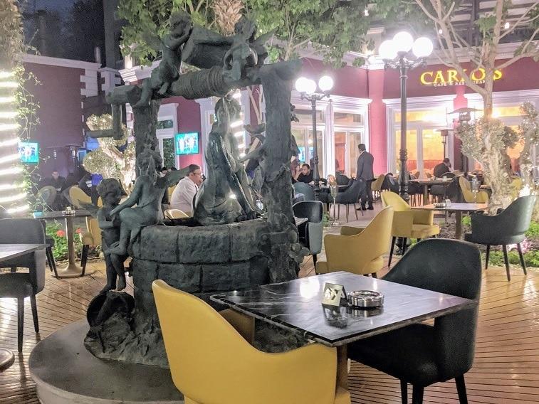 carlos-heliopolis-fountainarea