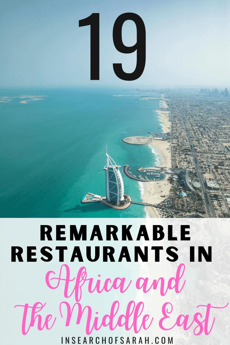restaurantsafricamiddleeast