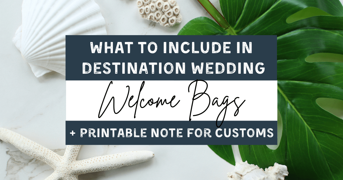 Destination Wedding Favor Destination Wedding Tumbler Personalized Cancun Mexico Tumbler